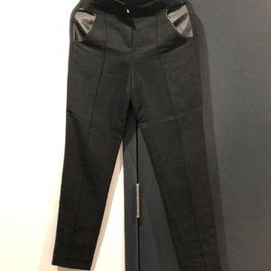 Alexander wang trouser